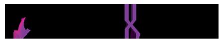 i Reduce Taxes Logo